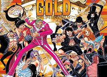 File:Slider-Film-Gold3.png