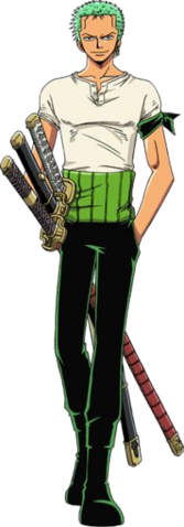 File:200px-Zoro1.png