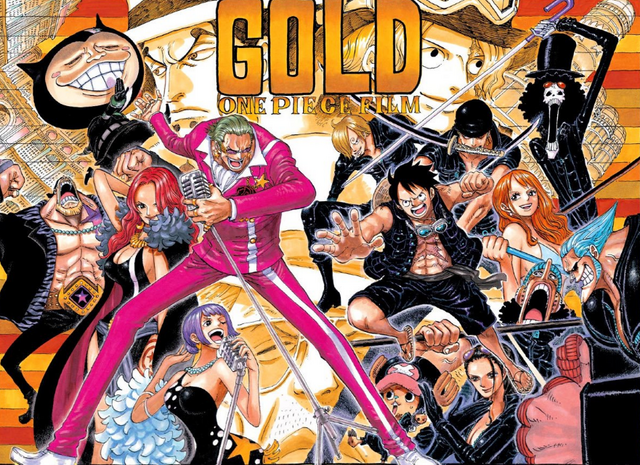 File:Slider-Film-Gold2.png