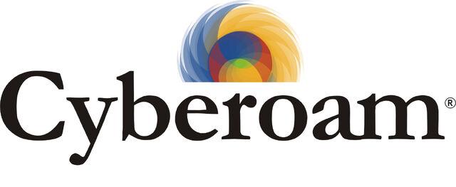 File:Cyberoam logo without tagline - JPG Format.jpg