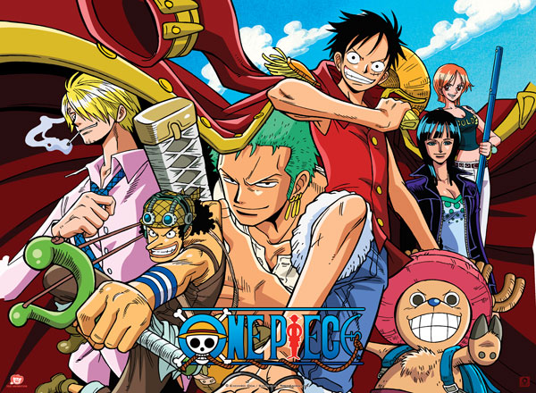 File:One piece poster.jpg