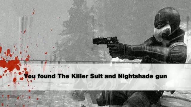 File:Earn Killer Suit Nightshade.png