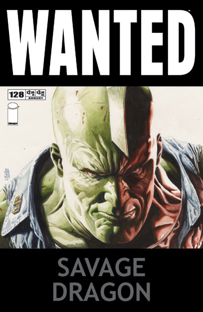 SavageDragon128alt