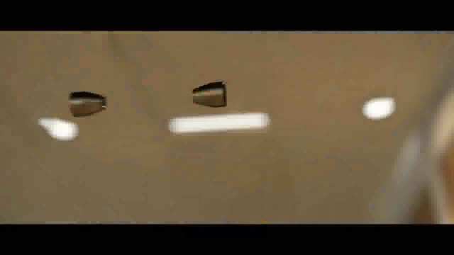 File:Bullets 1.png