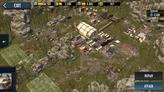 Outpost Lgt-Veh 3