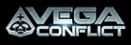 File:VegaConflictWiki-1.png