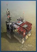 Command Center 5