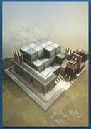 Metal Storage 6