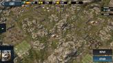 Outpost Hvy-Veh 3