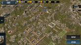 Outpost Lgt-Veh 6