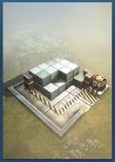 Metal Storage 4