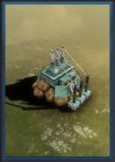 BldgMenu-Pic-Transformer