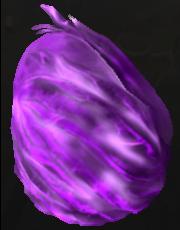 File:Egg - Merk.png