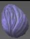 File:Egg - Kelsis.PNG