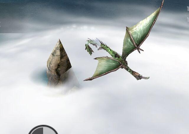 File:Flying huli.jpeg