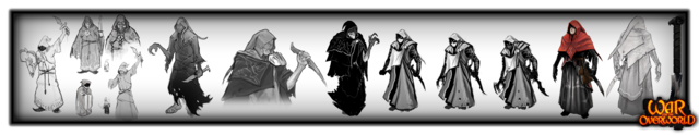File:Cultist Concepts.png