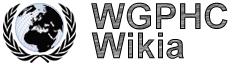 File:WGPHC Wikia Logo brushed.png