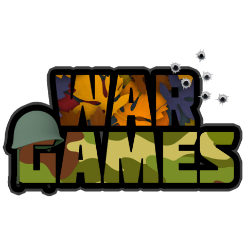 File:War Games.png