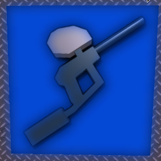 File:Paintball Gun.png