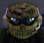 File:Army Ranger .png