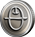 File:IconWoOCoin.png
