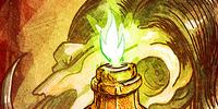 Aurochs Elixir