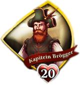 File:KapiteinBrogger.png