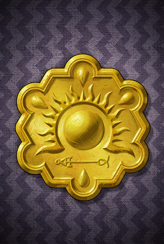 File:EndazuCoin.png