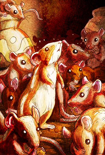 File:Herd of Rats.png