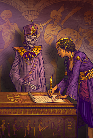 File:Gravecontract.png