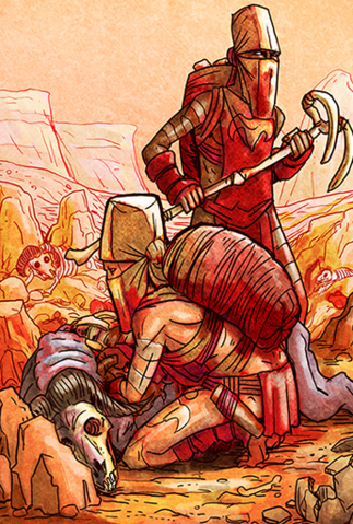 File:Scavengers.png