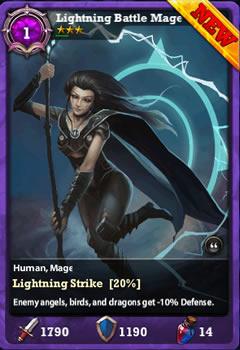War-of-the-Fallen-Lightning-Battle-Mage