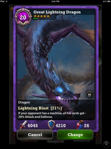 File:Great lightning Dragon.jpg