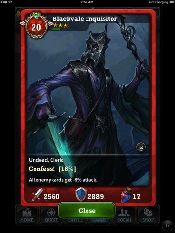 File:Inquisitor.jpg