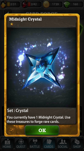 File:MidnightCrystal.png