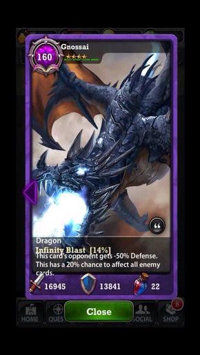 Gnossai 160