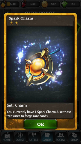 File:SparkCharm.png