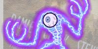 Kineticlops (Mutant Invasion)