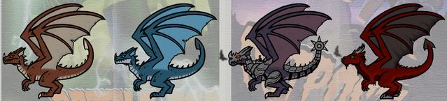 File:Raptros skins.png