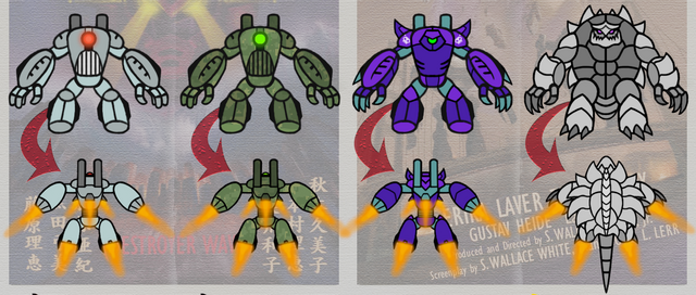 File:Colossus skins.png