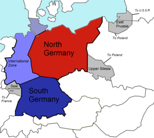 File:Germany Morgenthau Plan.png