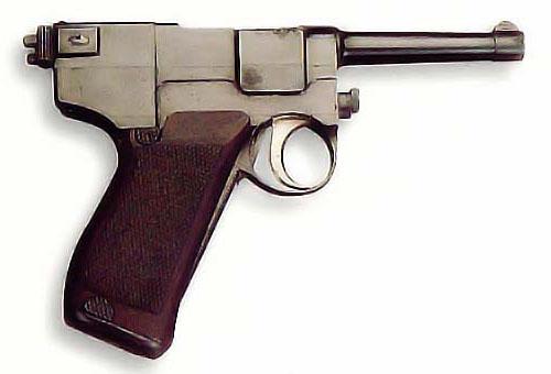 File:Glisenti Model 1910.jpg