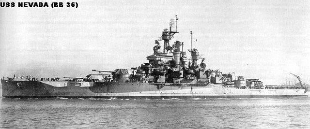 File:USS Nevada.jpg