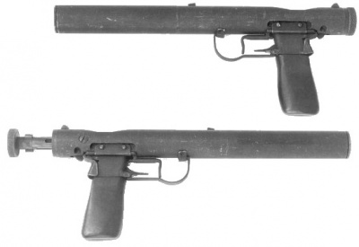 File:Welrod Mk I Assassination Pistol.jpg
