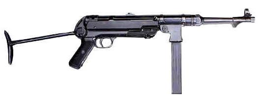 File:MaschinenPistole 40 (MP40).jpg