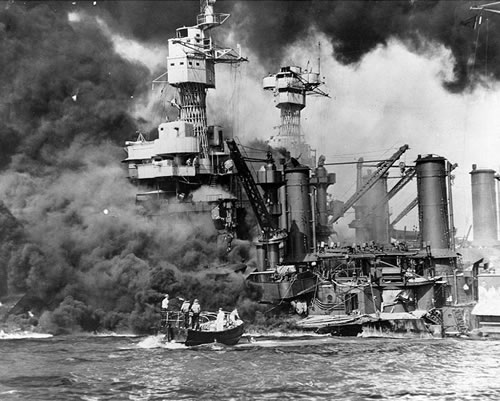File:Pearl-harbor-uss-virginia.jpg