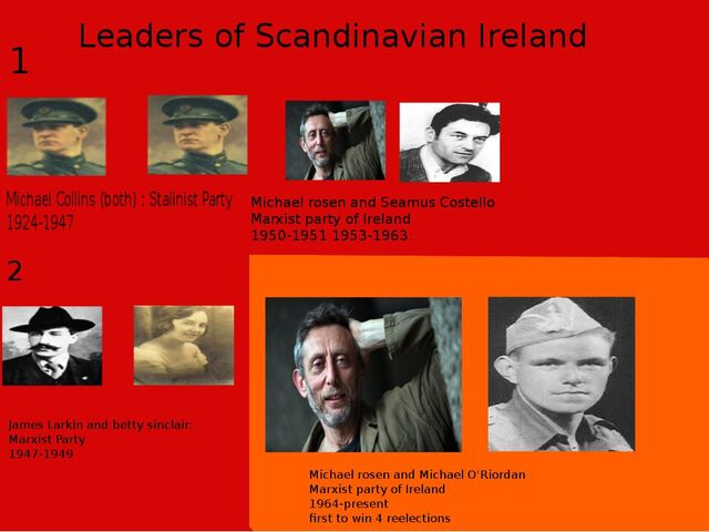 File:Leaders of scandinavian.jpeg