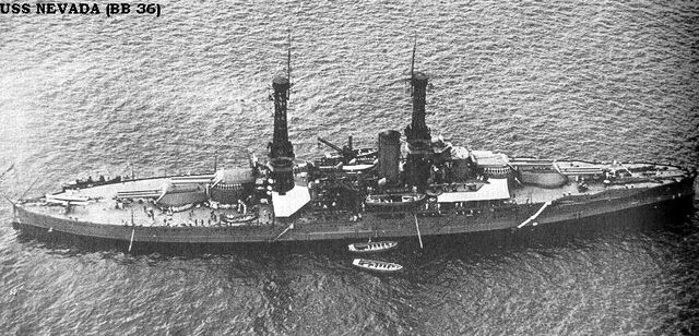 File:USS Nevada-1920's.jpg