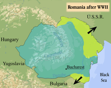 File:Romania WWII.png