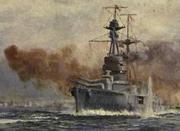 File:HMS Royal Oak Jutland.png